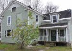 Foreclosed Home in Brandon 5733 19 FRANKLIN ST - Property ID: 4254111