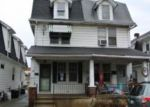 Foreclosed Home in Bethlehem 18018 824 FERNWOOD ST - Property ID: 4254115