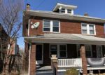 Foreclosed Home in York 17404 1273 W KING ST - Property ID: 4254118
