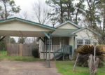 Foreclosed Home in Houston 77028 7805 HOMEWOOD LN - Property ID: 4254153