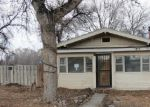 Foreclosed Home in Lovell 82431 325 W MAIN ST - Property ID: 4254231
