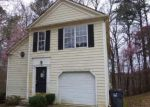 Foreclosed Home in Lawrenceville 30044 841 HAMPTON HILL CT - Property ID: 4254238