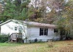 Foreclosed Home in Eatonton 31024 259 FOLDS RD - Property ID: 4254241