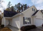 Foreclosed Home in Evans 30809 427 CONNEMARA TRL - Property ID: 4254249
