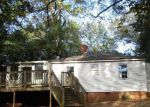 Foreclosed Home in Augusta 30904 909 BLUEBIRD RD - Property ID: 4254256