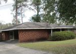 Foreclosed Home in Augusta 30906 2220 SILVERDALE RD - Property ID: 4254258