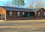 Foreclosed Home in Waynesboro 30830 136 WOOD VIEW LN - Property ID: 4254266