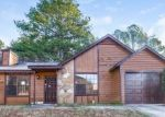 Foreclosed Home in Stone Mountain 30083 823 DURHAM XING - Property ID: 4254277