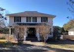 Foreclosed Home in Hawkinsville 31036 13 S LUMPKIN ST - Property ID: 4254288