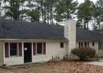 Foreclosed Home in Raeford 28376 804 BOSTIC RD - Property ID: 4254304
