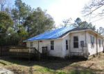 Foreclosed Home in Lane 29564 48 E 8TH ST - Property ID: 4254306