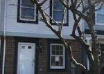 Foreclosed Home in Nottingham 21236 31 STILLWOOD CIR - Property ID: 4254314