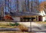 Foreclosed Home in Potomac 20854 8520 HORSESHOE LN - Property ID: 4254323