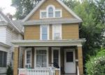 Foreclosed Home in Dunkirk 14048 707 DEER ST - Property ID: 4254339