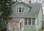 Foreclosed Home in Silver Creek 14136 12182 OLD MAIN RD - Property ID: 4254342
