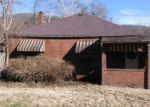 Foreclosed Home in Beaver Falls 15010 2007 4TH AVE - Property ID: 4254343