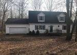 Foreclosed Home in West Farmington 44491 4896 W LAGOON RD - Property ID: 4254344