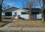 Foreclosed Home in Fond Du Lac 54935 319 HAWTHORNE DR - Property ID: 4254350