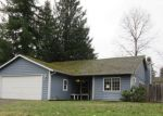 Foreclosed Home in Roy 98580 29308 79TH AVE S - Property ID: 4254368