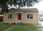 Foreclosed Home in Tacoma 98465 620 S HAWTHORNE ST - Property ID: 4254385