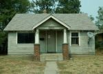 Foreclosed Home in Spokane 99208 2211 E CENTRAL AVE - Property ID: 4254387