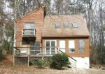 Foreclosed Home in Richmond 23236 800 FAHEY CT - Property ID: 4254390