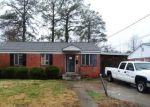 Foreclosed Home in Norfolk 23509 3644 SOMME AVE - Property ID: 4254394