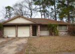Foreclosed Home in Houston 77049 13319 EDGEBORO ST - Property ID: 4254439