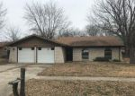 Foreclosed Home in Killeen 76543 1804 HOOTEN ST - Property ID: 4254441