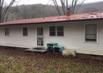 Foreclosed Home in Rutledge 37861 5937 POOR VALLEY RD - Property ID: 4254443