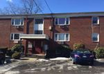 Foreclosed Home in North Providence 2911 2160 MINERAL SPRING AVE BLDG 2-8 - Property ID: 4254470
