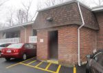 Foreclosed Home in Providence 2904 567 SMITHFIELD RD APT 30 - Property ID: 4254471