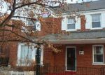 Foreclosed Home in Cheltenham 19012 117 CHELTENHAM AVE - Property ID: 4254475