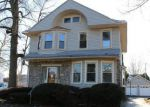 Foreclosed Home in Norwood 19074 116 W WINONA AVE - Property ID: 4254489