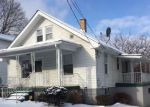 Foreclosed Home in Rochester 15074 839 WALNUT ST - Property ID: 4254491