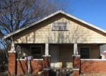 Foreclosed Home in Okmulgee 74447 1405 E 6TH ST - Property ID: 4254528