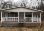 Foreclosed Home in Warsaw 43844 18444 TOWNSHIP ROAD 382B - Property ID: 4254557