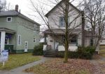 Foreclosed Home in Massillon 44647 103 11TH ST SW - Property ID: 4254573