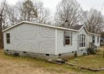 Foreclosed Home in Sophia 27350 3188 JESS SMITH RD - Property ID: 4254605