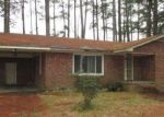 Foreclosed Home in Wilson 27893 1910 FARRIOR AVE SE - Property ID: 4254606