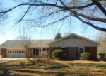 Foreclosed Home in Taylorsville 28681 118 STARMOUNT LN - Property ID: 4254608