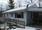 Foreclosed Home in Spruce Pine 28777 116 GLENDALE DR - Property ID: 4254612