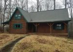 Foreclosed Home in Mount Airy 27030 179 FARMBROOK RD - Property ID: 4254618