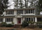 Foreclosed Home in Smithtown 11787 379 LANDING AVE - Property ID: 4254628