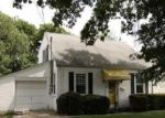 Foreclosed Home in Hempstead 11550 437 BALDWIN RD - Property ID: 4254631