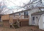 Foreclosed Home in Hilton 14468 60 BUTTONWOOD DR - Property ID: 4254634