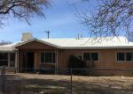 Foreclosed Home in Santa Fe 87507 1022 SANTA CLARA DR - Property ID: 4254650