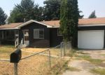 Foreclosed Home in Missoula 59803 120 TAHOE DR - Property ID: 4254671
