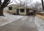 Foreclosed Home in Kansas City 64117 4327 N DENVER AVE - Property ID: 4254682