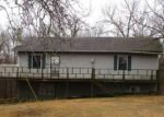 Foreclosed Home in Kirbyville 65679 257 CLAYTON RD - Property ID: 4254685